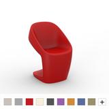 UFO Chair