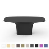 UFO Table