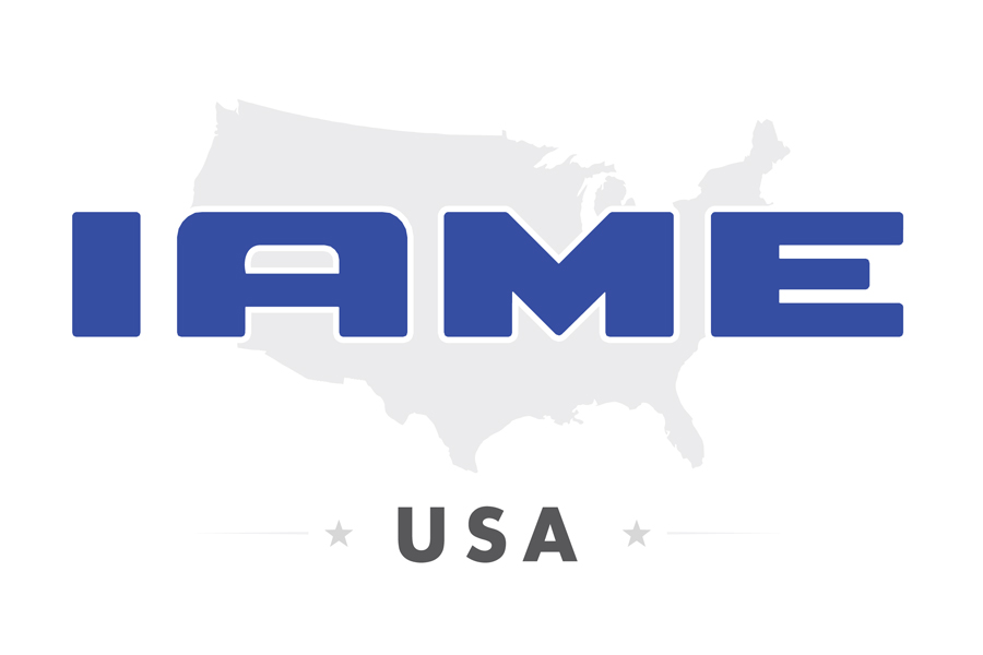 IAME Announces Two New Exclusive North American Importers
