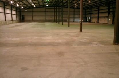 Garage Epoxy Flooring Epoxy Basement Floor Garage