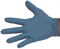 Gloves - Chemical Resistant (100 ea/ctn)
