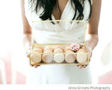 anna-grinets-photography-nikkolette-s-macarons.jpg
