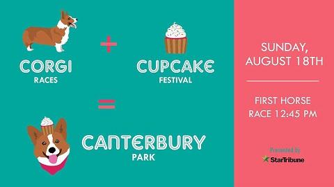 corgi-races-and-cupcake-festival-nikkolette-s-macarons.jpg