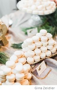 gina-zeidler-nikkolette-s-macarons.jpg