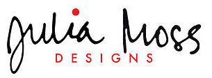 julia-moss-logo.jpg