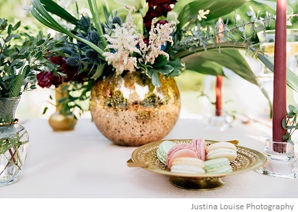 justina-louise-photography-macarons.jpg