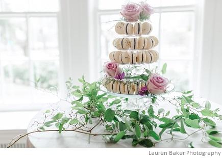 lauren-baker-photography.jpg