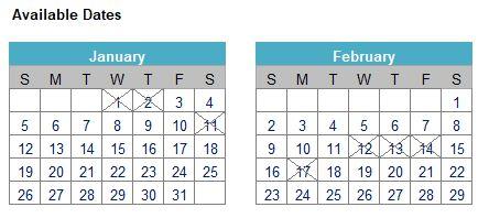 macaron-class-calendar.jpg