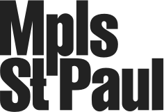 mpls-st-paul-magazine.png