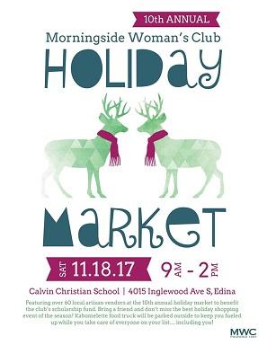 mwc-holiday-market-2017-nikkolette-s-macarons.jpg
