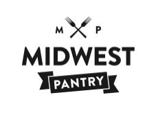 mwp-logo.png
