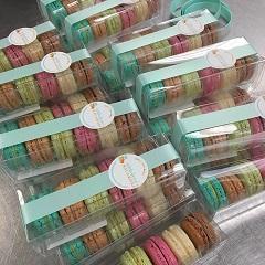nikkolette-s-macarons-6-pack.jpg