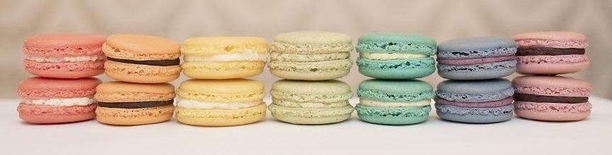nikkolette-s-macarons-jody-h-photography.jpg