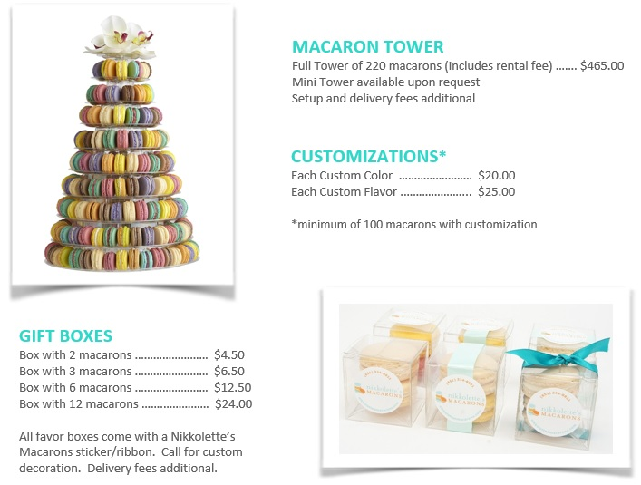 nikkolette-s-macarons-pricing.jpg