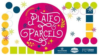 plate-parcel.jpg