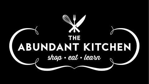 the-abundant-kitchen.jpg