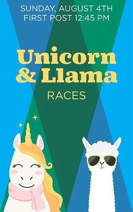 unicorn-and-llama-nikkolette-s-macarons.jpg