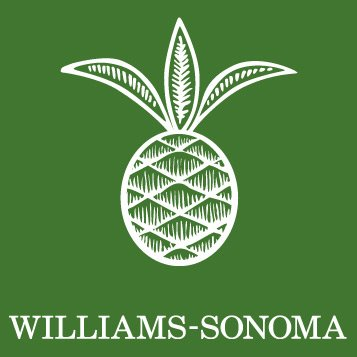 williams-sonoma.jpg