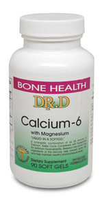 Calcium-6