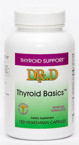 Thyroid Basic