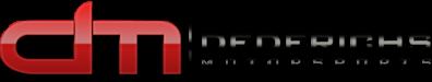 Dederichs Motorsports