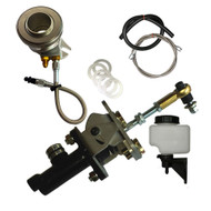 GM HYDRAULIC KIT – HKG101