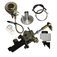 GM HYDRAULIC KIT – HKG201