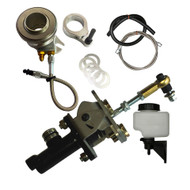 MOPAR HYDRAULIC KIT – HKM101
