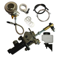 MOPAR HYDRAULIC KIT – HKM103