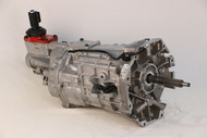 TREMEC Magnum-F 4th Gen F-Body 6-Speed Close Ratio TUET16362