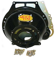 Quick Time Bellhousing RM-8015 - Quick Time Ford Engine Bellhousings