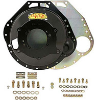 Quick Time Bellhousing RM-6066 - Quick Time Ford Engine Bellhousings
