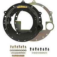 Quick Time Bellhousing RM-8020 - Quick Time Chevy Engine Bellhousings
