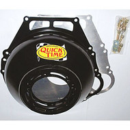 Quick Time Bellhousing RM-9010 - Quick Time Ford Engine Bellhousings
