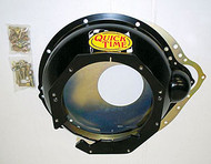 Quick Time Bellhousing RM-8040-7 - Quick Time Ford Engine Bellhousings