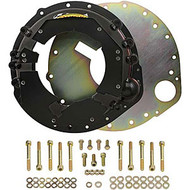 Quick Time Bellhousing RM-8088 - Quick Time Ford Engine Bellhousings