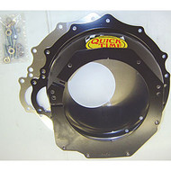 Quick Time Bellhousing RM-6076 - Quick Time Chrysler Engine Bellhousings
