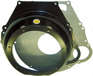 Quick Time Bellhousing RM-8012 - Quick Time Ford Engine Bellhousings