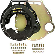 Quick Time Bellhousing RM-8051 - Quick Time Ford Engine Bellhousings