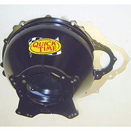 Quick Time Bellhousing RM-8055 - Quick Time Ford Engine Bellhousings