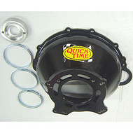Quick Time Bellhousing RM-8059 - Quick Time Ford Engine Bellhousings