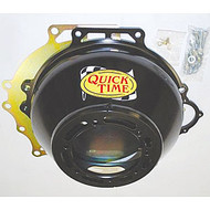 Quick Time Bellhousing RM-9080 - Quick Time Ford Engine Bellhousings