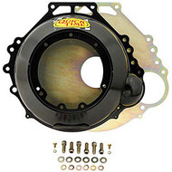 Quick Time Bellhousing RM-9061 - Quick Time Ford Engine Bellhousings