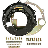 Quick Time Bellhousing RM-6038 - Quick Time Chevy Engine Bellhousings