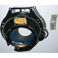 Quick Time Bellhousing RM-8050-7 - Quick Time Ford Engine Bellhousings