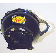 Quick Time Bellhousing RM-8056 - Quick Time Ford Engine Bellhousings