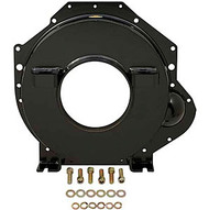 Quick Time Bellhousing RM-11000 - Quick Time Mercruiser Marine Engine Bellhousing