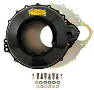 Quick Time Bellhousing RM-9057 - Quick Time Ford Engine Bellhousings