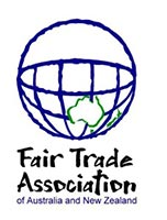 fair-trade-association-of-australia-and-new-zealand.jpg