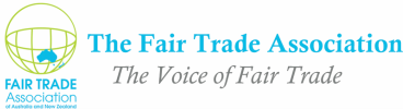 fair-trade-association.png